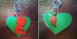 caneton-carrotte
