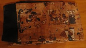 foulard-egypte