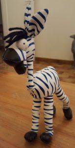 zebre-bleue-et-blanche