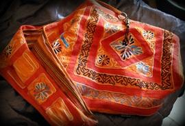 sac-indien