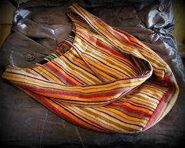sac-tissus-raye