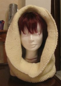 snood-tricot-beige