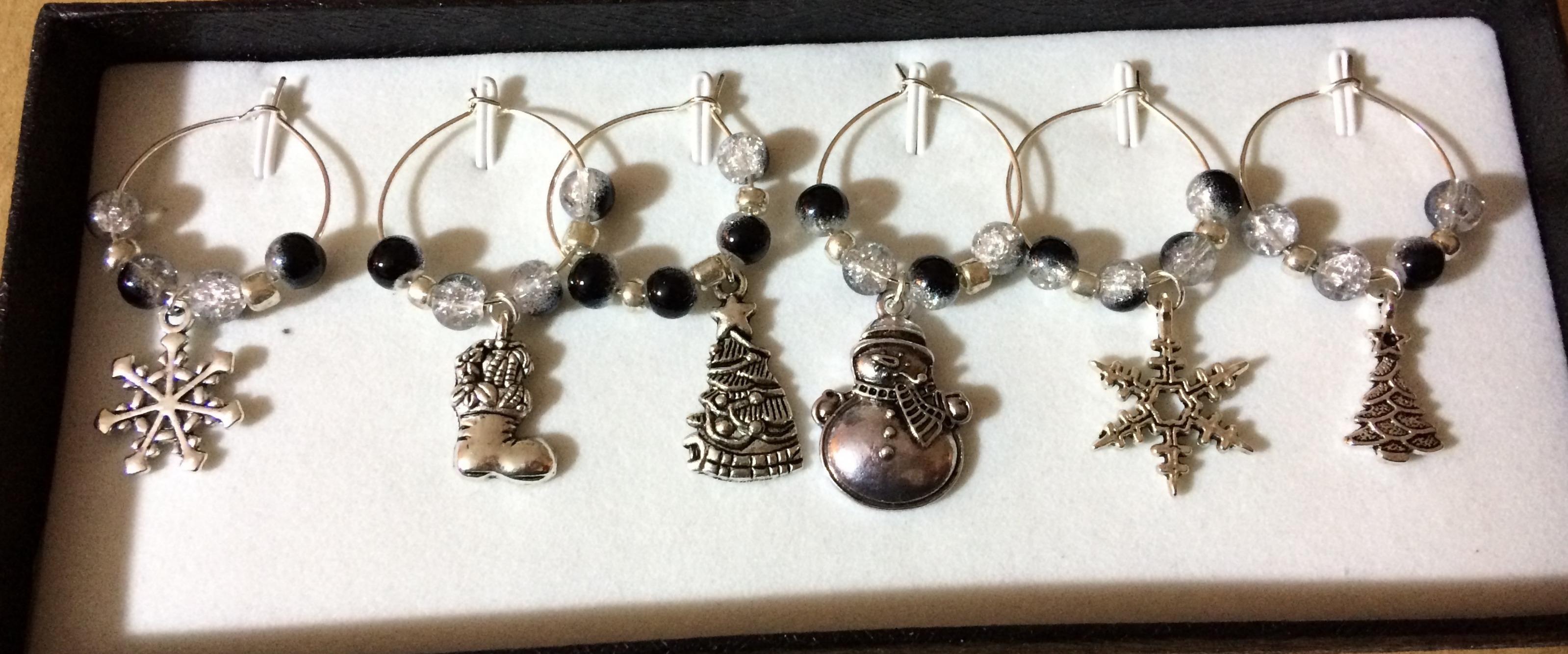 parure bijoux11