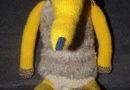 Podenco Pikachu